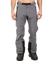 Obermeyer - Peak Shell Pants