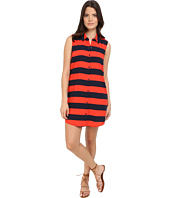 Splendid - Capistan Rugby Stripe Dress