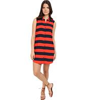 Splendid - Capistan Rugby Stripe Dress