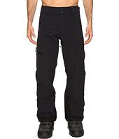 Obermeyer - Force Pants