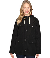 Woolrich - Advisory Wool Insulated Mountain Parka