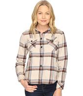 Woolrich - Oxbow Bend Shirt Jac