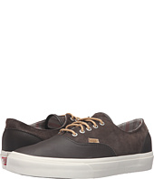 Vans - Era Decon DX