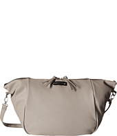 Kenneth Cole Reaction - Peek-a-Boo Convertible Tote