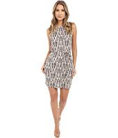 Joie - Madia Dress