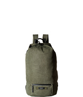 Timbuk2 - Hitch Pack - Medium
