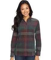 Woolrich - Rappel Cord Shirt
