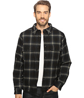 Woolrich - Charley Wool Shirt Jac