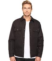 Woolrich - Trout Run Shirt Jacket