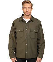 Woolrich - Trout Run Shirt Jacket