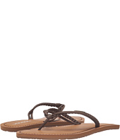 Volcom - Tour Sandal