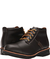 Timberland - Willoughby Waterproof Chukka