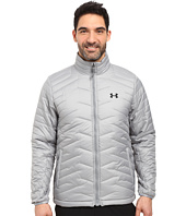 Under Armour - UA ColdGear Jacket