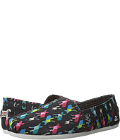 BOBS from SKECHERS - Bobs Plush - Double Vision