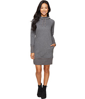 Toad&Co - BFT Hooded Dress