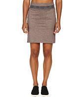 Toad&Co - Sambossa Skirt