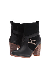 Timberland - Dennett Buckle Ankle Boot