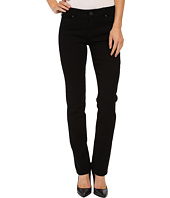 Parker Smith - Runaround Sue Straight Leg Jeans in Stallion