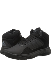 adidas - Cloudfoam Ilation Mid