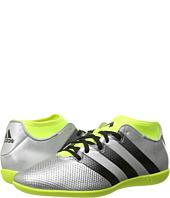 adidas - Ace 16.3 Primemesh IN