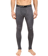 Under Armour - UA Base 2.0 Leggings