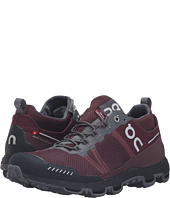 On - Cloudventure Midtop