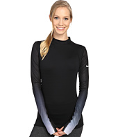 Nike - Pro Hyperwarm Long Sleeve Training Top