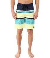 Rip Curl - Mirage Tides Boardshorts