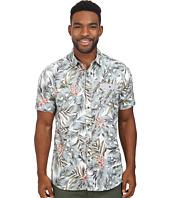 Rip Curl - Sanctum Short Sleeve Shirt