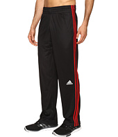 adidas - Double Up Pants