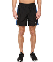 adidas - Response Shorts