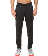 Nike - Elite Basketball Pant