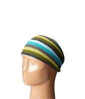 Pistil - Glee Headband