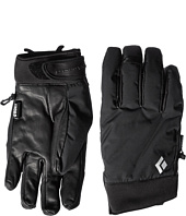 Black Diamond - HeavyWeight Waterproof Gloves