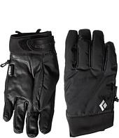 Black Diamond - HeavyWeight Waterproof Gloves