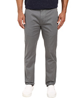 Hurley - One & Only Chino Pants