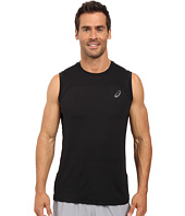 ASICS - Ministripe Sleeveless Top