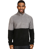 Toad&Co - Ajax Fleece Pullover