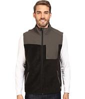 Toad&Co - Brickland Fleece Vest