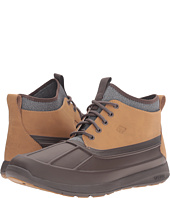 Sperry - Sojourn Duck Chukka Boot