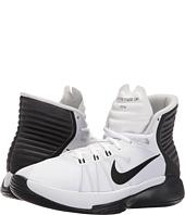Nike - Prime Hype DF 2016
