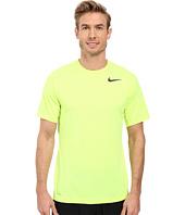 Nike - Dri-FIT™ Training Shirt
