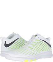 Nike - Train Quick