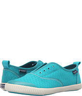 Sperry - Sayel Clew Perf Canvas