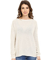 Mavi Jeans - Long Sleeve Sweater
