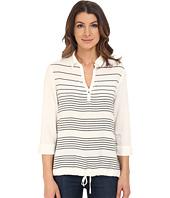 Mavi Jeans - Striped Blouse