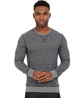 Mavi Jeans - Long Sleeve Sweatshirt