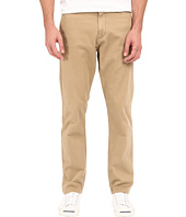 Dockers - Washed Khaki Athletic
