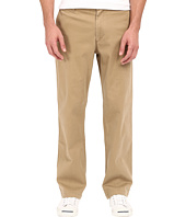 Dockers - Washed Khaki Straight