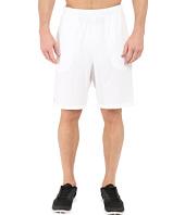 Lacoste - Sport Performance Stretch Taffeta Shorts